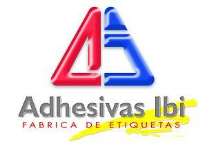 adhesivas ibi