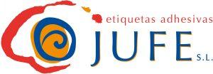 Logo Etiquetas Jufe