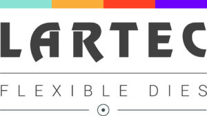 Logo LARTEC Flexible Dies+