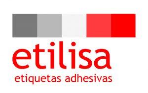 Logo etilisa