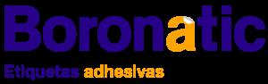 Logo de Boronatic