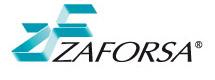 logo_zaforsa